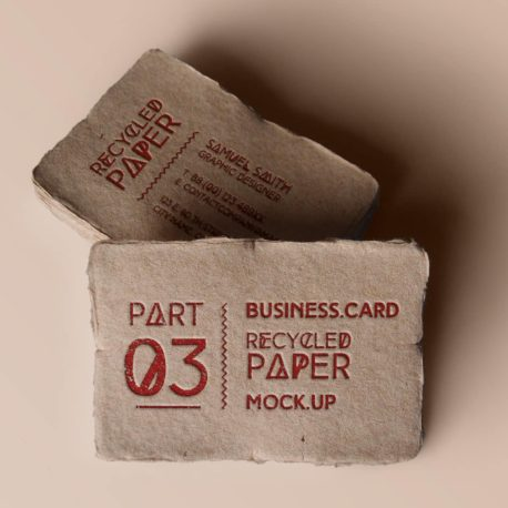 paper_business_card_a