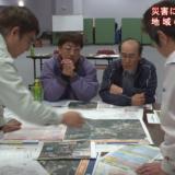 (取材日:2月15日、取材地:東祖谷歴史民俗資料館)