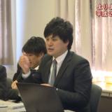 (取材日:2月20日、取材地:池田ケーブルネットワーク)
