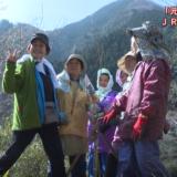 (取材日:3月11日、取材地:JR大歩危駅)