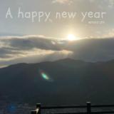 ~2018年~初日の出