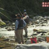 (取材日:6月3日、取材地:西祖谷ふれあい公園)
