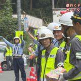 (取材日:9月25日、取材地:池田町佐野)
