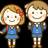 平成31年度三好市小中学校入学式放送スケジュール(111ch)