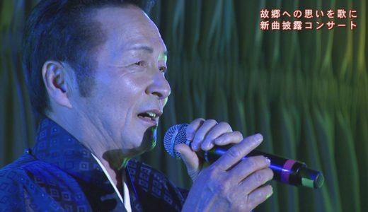 (取材日:3月30日、取材地:井川ふるさと交流センター)