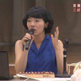 (取材日:8月8日、取材地:三好市中央公民館)
