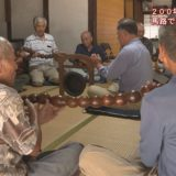 (取材日:9月1日、取材地:池田町馬路 神宮寺)