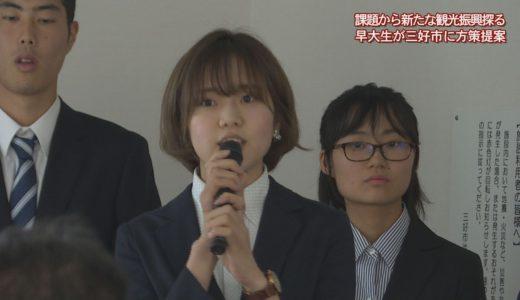 (取材日:9月20日、取材地:池田総合体育館 会議室)
