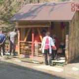 (取材日:3月9日 取材地:東祖谷)
