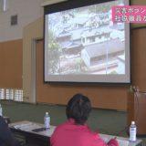 (取材日:10月31日 取材地:池田総合体育館)