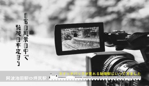 5/15(土)~5/21(金)番組表