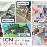 6/5(土)~6/11(金)番組表