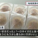 (取材日:9月13日 取材地:池田高校本校)